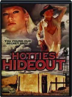HOTTIES HIDEOUT