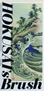 HOKUSAI'S BRUSH