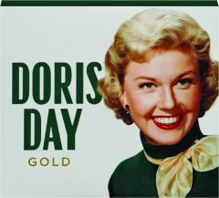 DORIS DAY: Gold