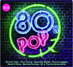 80S POP