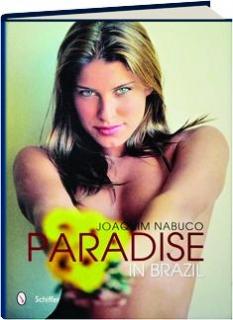 PARADISE IN BRAZIL