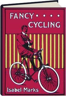 FANCY CYCLING