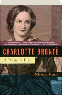 a short biography on charlotte bronte Free pdf, epub, kindle ebook the life of charlotte brontë is the posthumous  biography of charlotte brontë by fellow novelist elizabeth gaskell the first  edition.