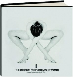 THE STRENGTH AND FLEXIBILITY OF WOMEN