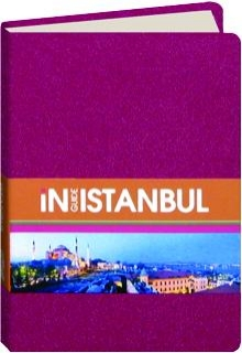 INGUIDE ISTANBUL