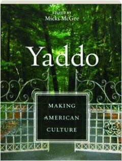 YADDO: Making American Culture