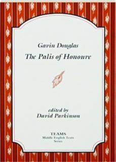 THE PALIS OF HONOURE