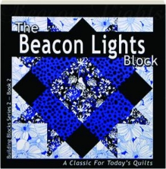 THE BEACON LIGHTS BLOCK