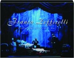 FRANCO ZEFFIRELLI: Complete Works
