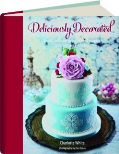 DELICIOUSLY DECORATED
