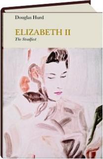 ELIZABETH II: The Steadfast