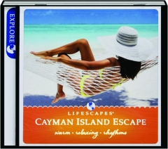 CAYMAN ISLAND ESCAPE