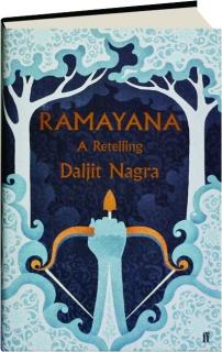 RAMAYANA: A Retelling