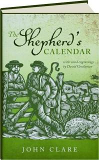 THE SHEPHERD'S CALENDAR