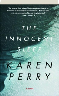THE INNOCENT SLEEP
