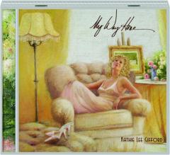 KATHIE LEE GIFFORD: My Way Home