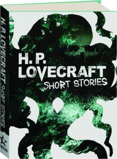 H.P. LOVECRAFT SHORT STORIES