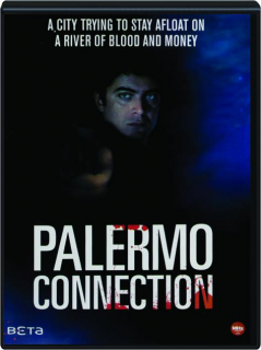 PALERMO CONNECTION