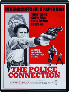 THE POLICE CONNECTION