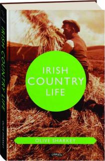 IRISH COUNTRY LIFE