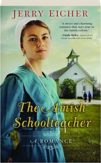 THE AMISH SCHOOLTEACHER