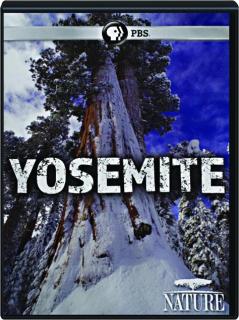 YOSEMITE: NATURE