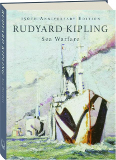 SEA WARFARE, 150TH ANNIVERSARY EDITION