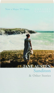 SANDITON & OTHER STORIES
