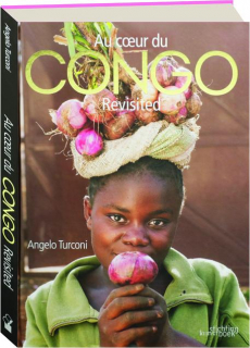 CONGO REVISITED