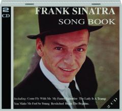 FRANK SINATRA: Song Book