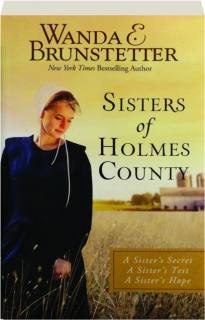 SISTERS OF HOLMES COUNTY