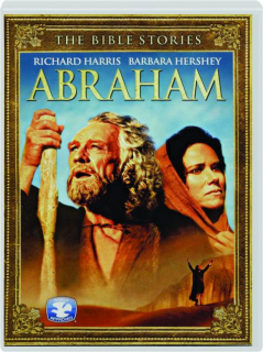 ABRAHAM: The Bible Stories