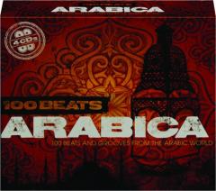 ARABICA: 100 Beats