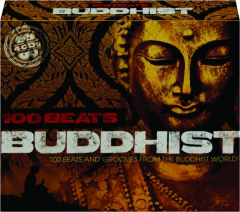 BUDDHIST: 100 Beats
