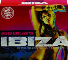 IBIZA: 100 Beats