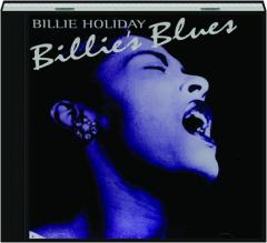 BILLIE HOLIDAY: Billie's Blues