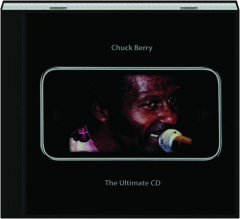 CHUCK BERRY: The Ultimate CD