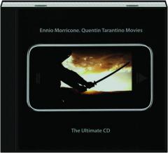 ENNIO MORRICONE: Quentin Tarantino Movies