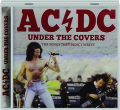 AC / DC: Under the Covers