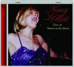 NANCY LAMOTT: Live at Tavern on the Green