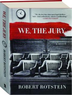 WE, THE JURY