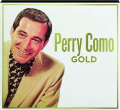 PERRY COMO: Gold