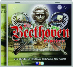 THE BEETHOVEN EXPERIENCE