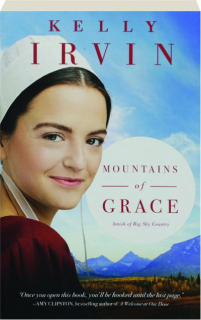 MOUNTAINS OF GRACE