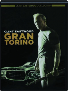 GRAN TORINO: Clint Eastwood Collection