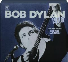 BOB DYLAN, 1970