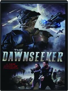 THE DAWNSEEKER