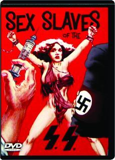 nude women as slaves