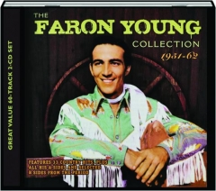 THE FARON YOUNG COLLECTION, 1951-62