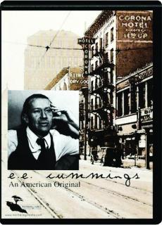 E.E. CUMMINGS: An American Original